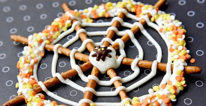 spiderwebs-header