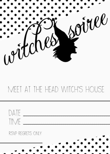 witches soiree-2