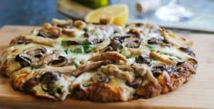 20 of the Best Pizza Recipes