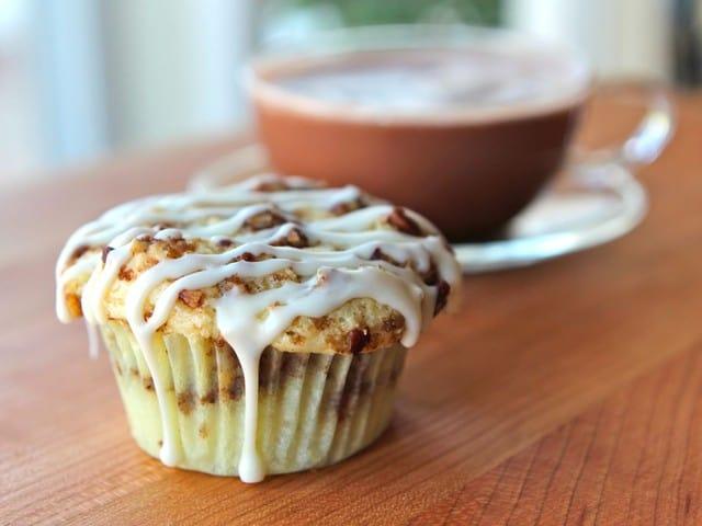 Coffee-Cake-Cupcakes