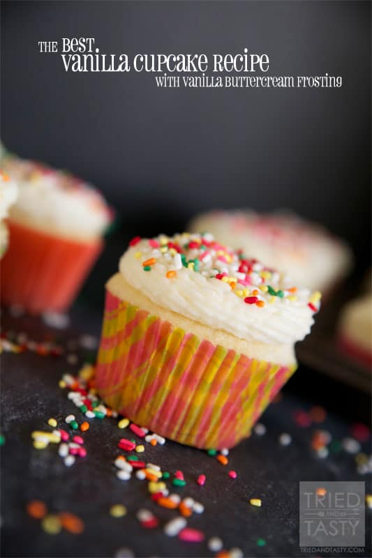 Vanilla-Cupcake-06