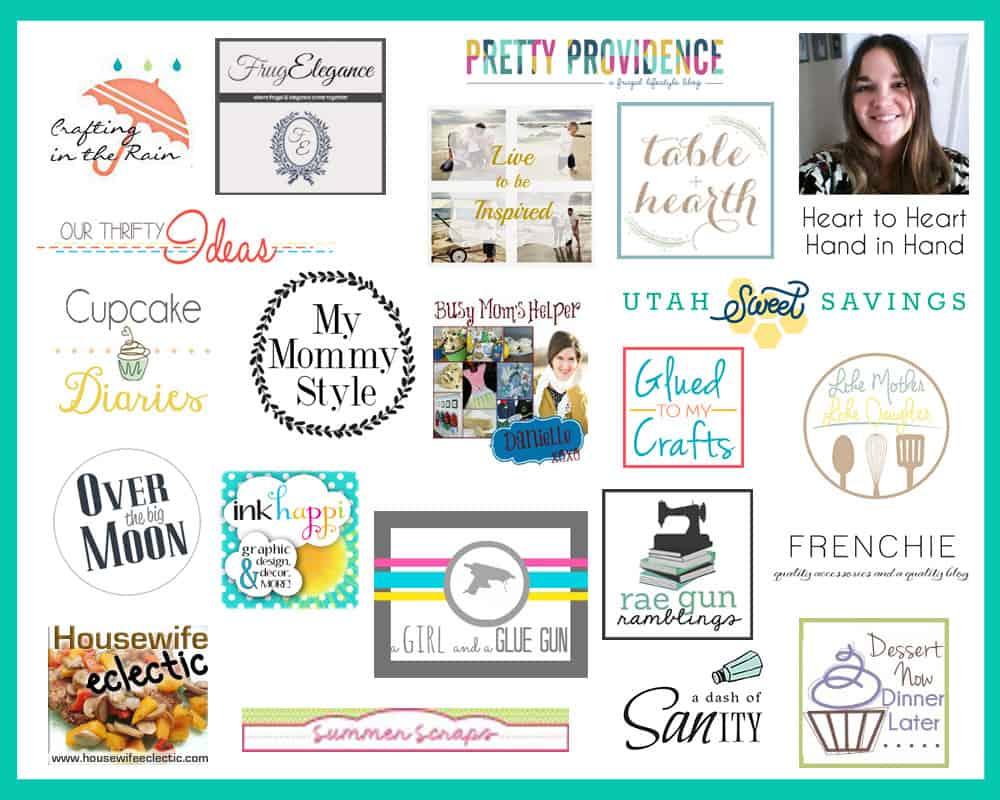 Amazon Gift Card Logos