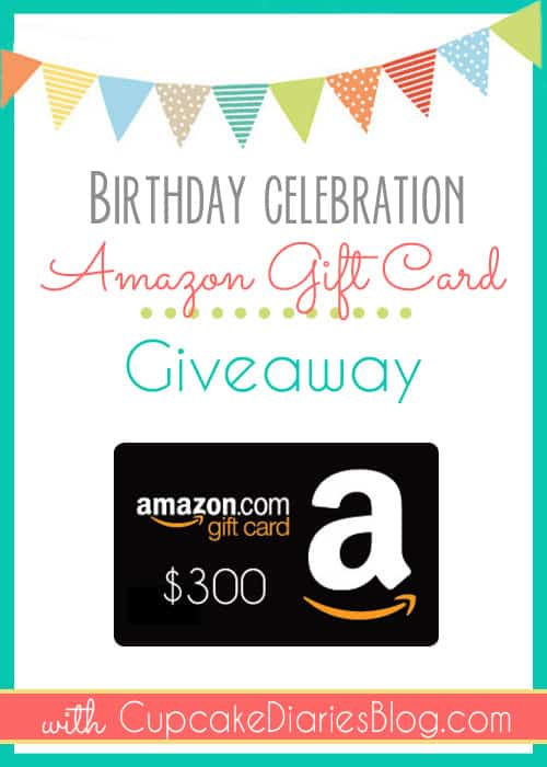 amazon store card gift card giveaway 300 gun ramblings 10040