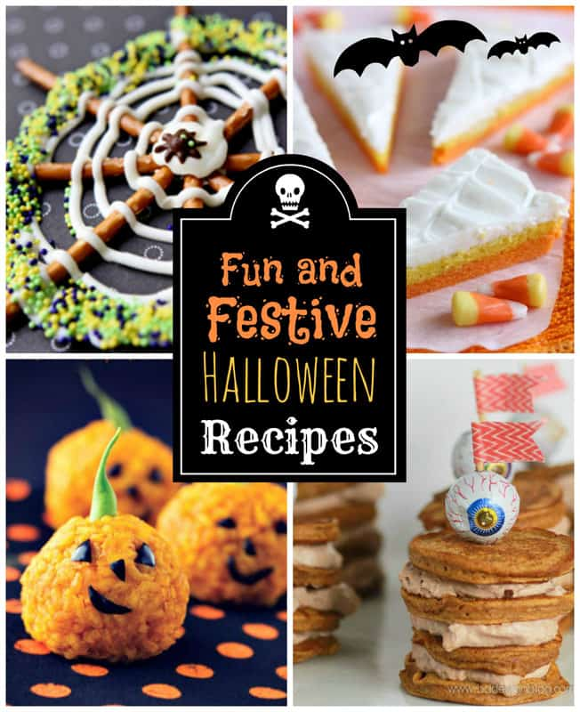 fun-and-festive-halloween-recipes