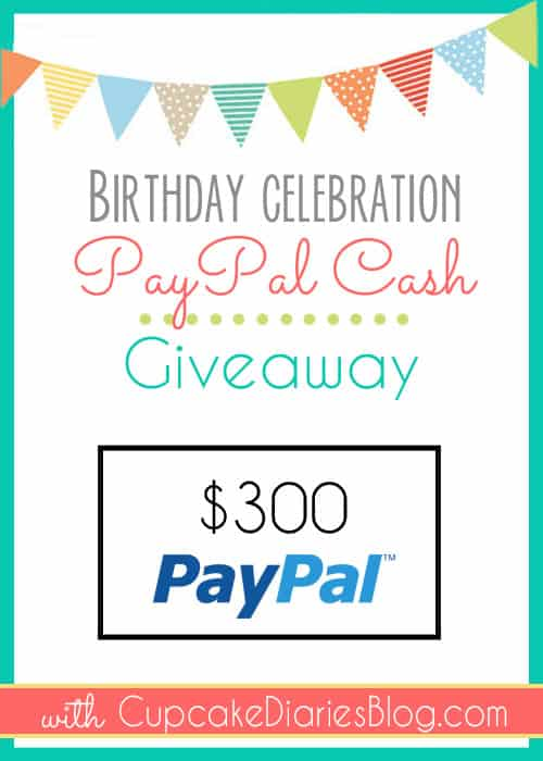 win sweepstakes real cash