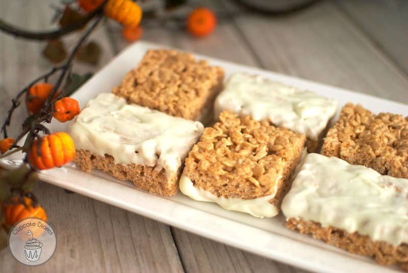 pumpkin-spice-krispy-treats-2