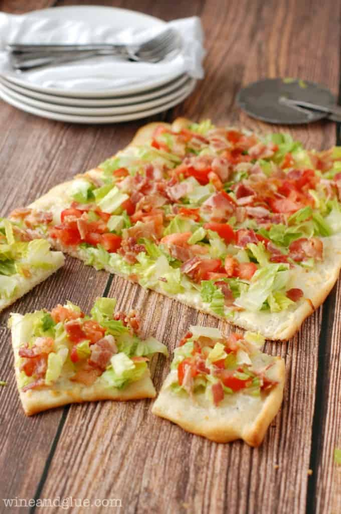 ranch_blt_pizza_3