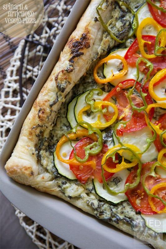 spinach-artichoke-veggie-pizza-01