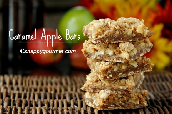 Caramel-Apple-Bars-8a-txt
