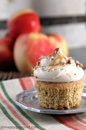 Caramel-Apple-Butter-Cupcakes-Recipe-10a-wm