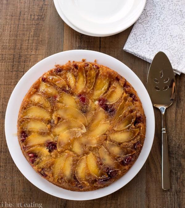 Cranberry-Apple-Upside-Down-Cake-600-wm-1