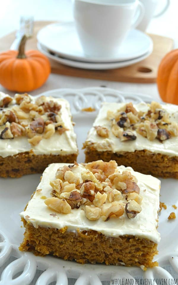 Pumpkin-Sheet-Cake-with-Cream-Cheese-Frosting