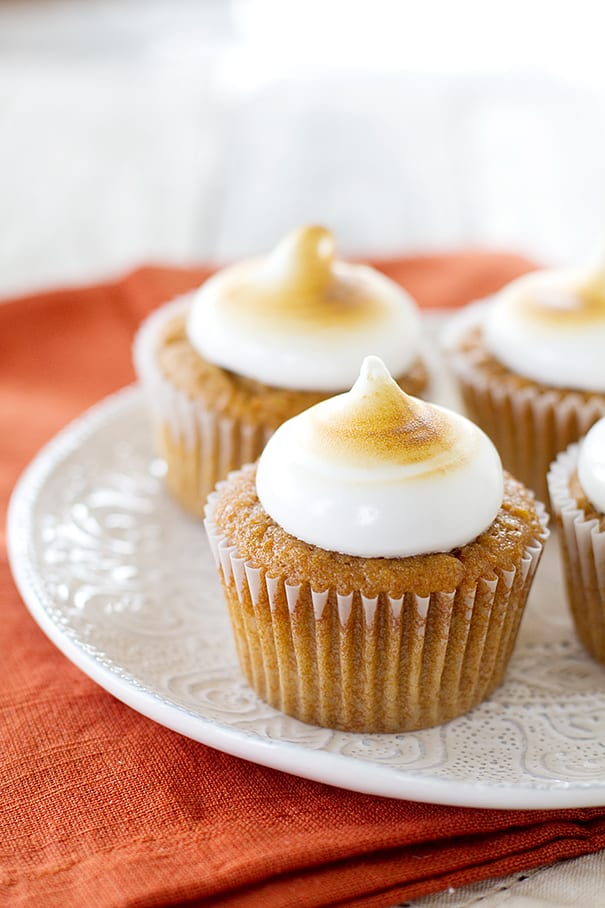 Sweet-Potato-Cupcakes-with-Toasted-Marshmallow-Frosting-recipe-Taste-and-Tell-3