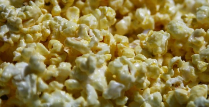White Chocolate Popcorn-header