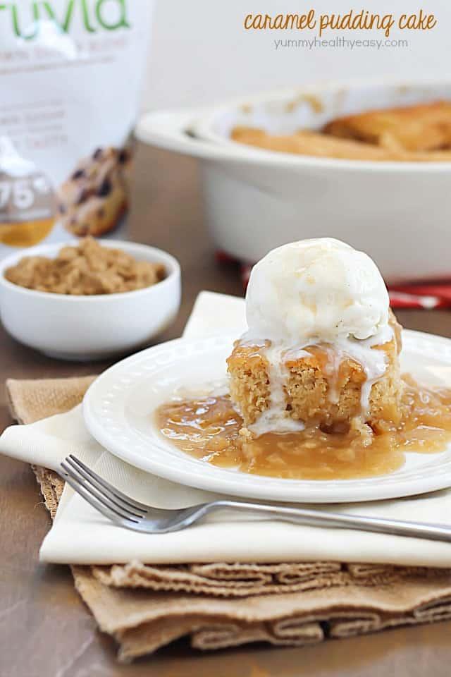 caramel-pudding-cake-11