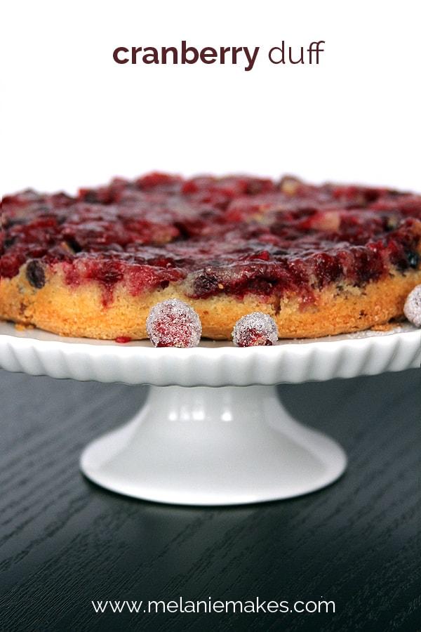 cranberry-duff-mm1