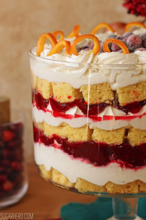 cranberry-orange-trifle-4