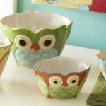 owl-measuring-cups-header