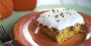 pumpkin-banana-cake-2-header