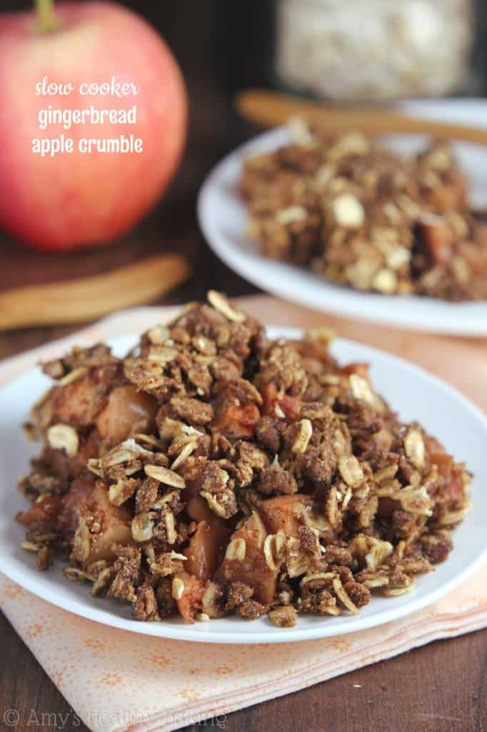 slow-cooker-gingerbread-apple-crumble_5743-labeled
