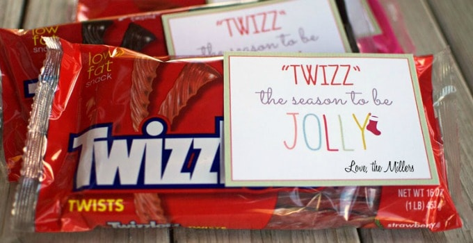 twizzlers daily mail online the truth about turkey twizzlers by anne ...