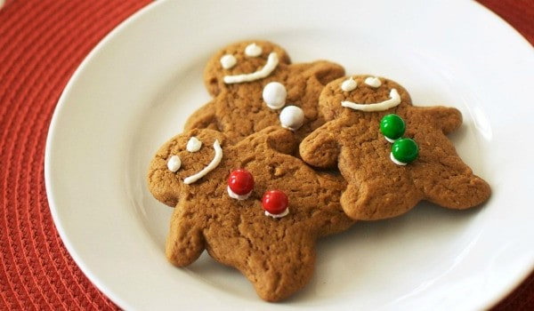 gingerbread-cookies-header