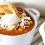10 of the Best Soup Recipes