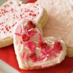 heart-sugar-cookies-header
