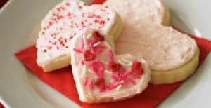 heart-sugar-cookies-header