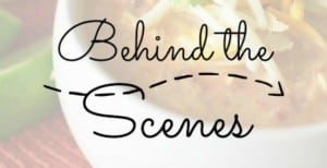 Behind the Scenes: A Day in the Life of Cupcake Diaries