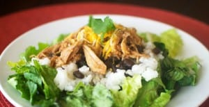 copycat-cafe-rio-pork-barbacoa-salads-header
