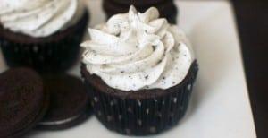 oreo-cupcakes-header
