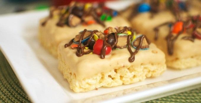 ultimate-mms-peanut-butter-krispies-treats-header