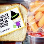 Free Printable Halloween Lunch Box Jokes: 30 Days of Halloween – Day 6