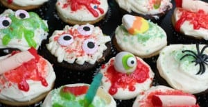 cupcakes-for-halloween-header
