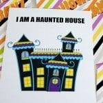 Halloween HedBanz: 30 Days of Halloween – Day 26