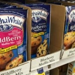 Martha White® Baking Mixes: A Shopping Journey