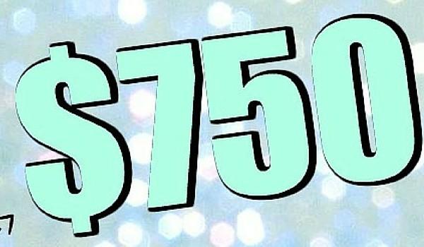 750-PayPal-Cash-Giveaway-header