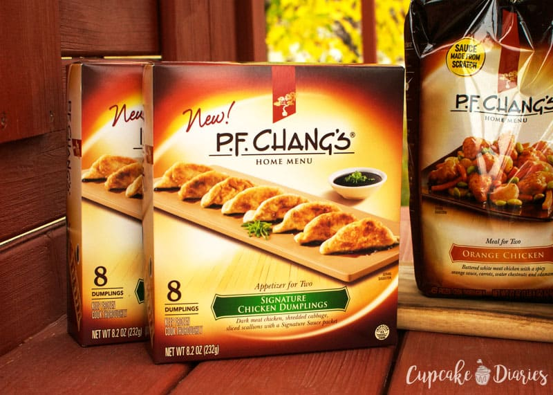 p-f-changs-home-menu-signature-chicken-dumplings-2