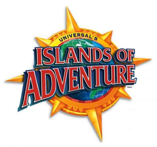 Best Places To Eat At Universal Islands Of Adventure