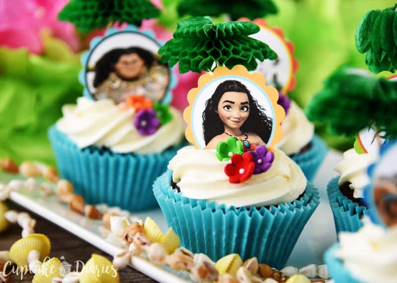 fun kitchen design with Moana Cupcakes on Funny Cafe Kitchen Wall Art Wtf Fml Omg moreover Fun Kitchen Appliance A Happy Oven Vector 9003247 furthermore In Kitchen Make Over Strawberry together with 2164 together with Dog L.