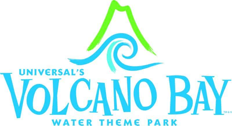 Volcano Bay at Universal Studios Orlando