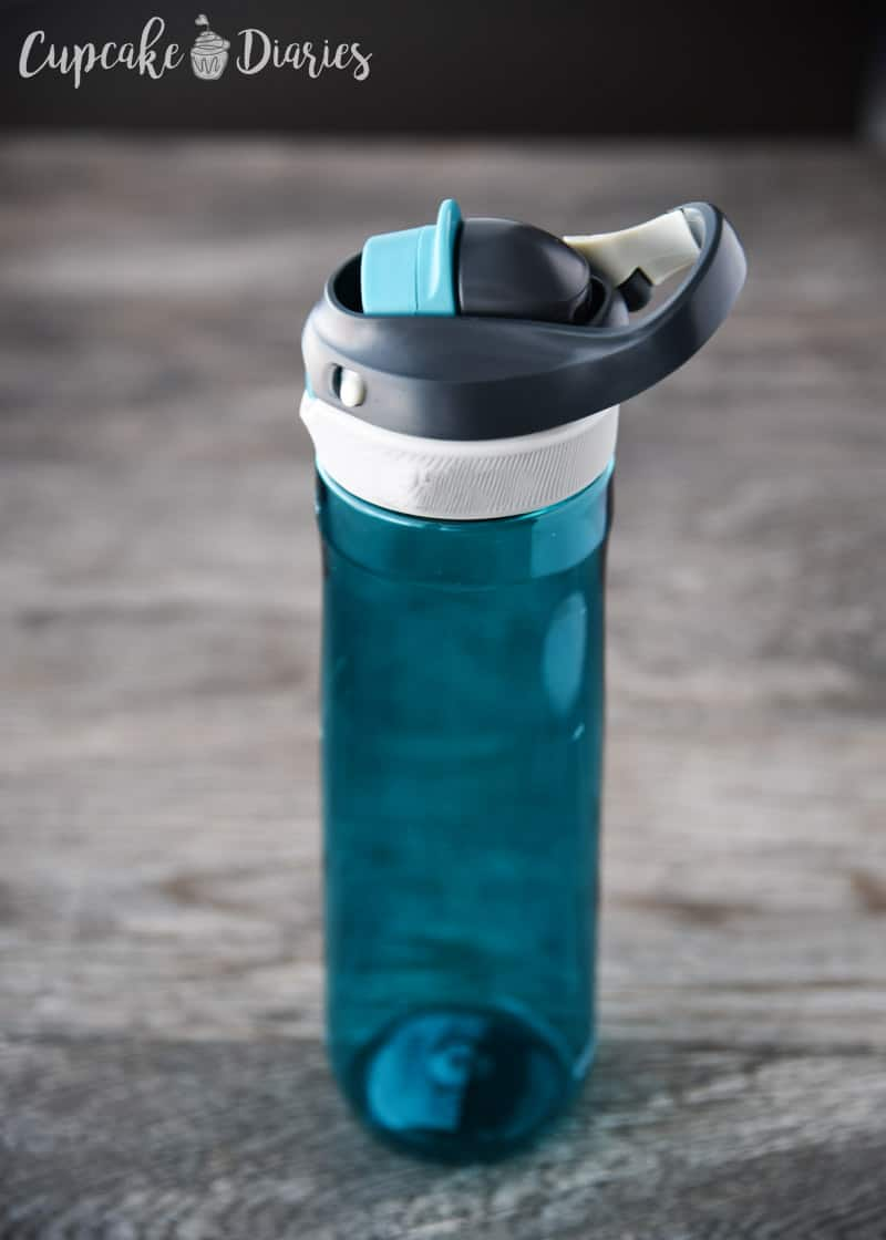 Water Bottle for Pregnancy